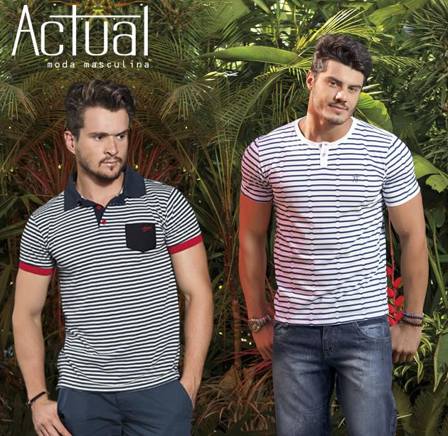 d0e47527dcdfe Outra peça bacana e fácil de combinar tanto com camisetas quanto camisas  polo